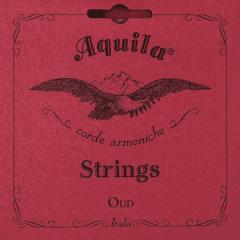 Aquila 13O New Nylgut Oud  - Vue 1
