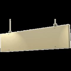 Primacoustic 2 panneaux absorbeurs compacts beige - Vue 1