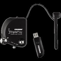 Fishman Triple Play Système Micro Midi sans fil  - Vue 1