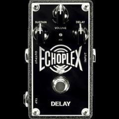 Dunlop EP103 Echoplex Delay - Vue 1