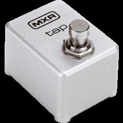 Mxr M199 Tap Tempo - Vue 1