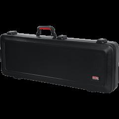 Gator GTSA-GTRELEC polyéthylène GTSA guitare électrique - Vue 1