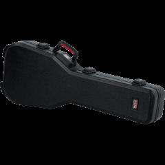 Gator GTSA-GTRSG polyéthylène GTSA Gibson SG - Vue 1