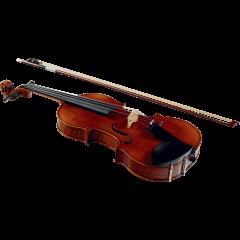 Vendome Violon série Orsigny 3/4 - Vue 1