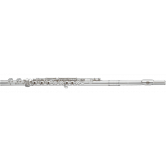 Pearl Flute Flûte en Ut Cantabile CD958R - Vue 1