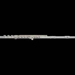 Pearl Flute Flûte en Ut Cantabile CD958RB - Vue 1