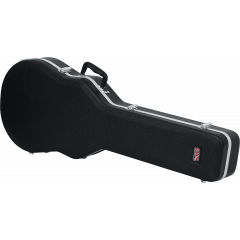 Gator GC-LPS ABS guitare type LPS - Vue 1