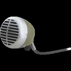 Shure 520DX - Vue 1