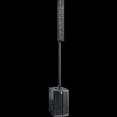 Hk Audio Smart Base Single - Vue 1