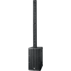 Hk Audio Big Base Single - Vue 1