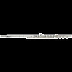 Altus Flûte en Ut plateaux creux S-cut patte de Si AS1007RBI - Vue 1