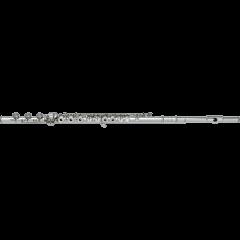 Altus Flûte en Ut plateaux creux S-cut patte de Si AS807RBI - Vue 1