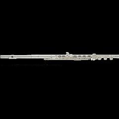Altus Flûte en Ut plateaux creux S-cut patte de Si AS907RBI - Vue 1