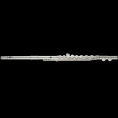 Altus Flûte alto tête droite patte d'Ut AS917E - Vue 1
