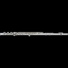 Altus Flûte en Ut plateaux creux S-cut patte de Si ASTSRBI - Vue 1