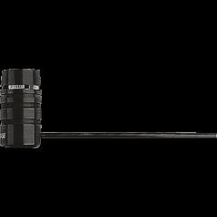 Shure Micro cravate MX185 - Vue 1