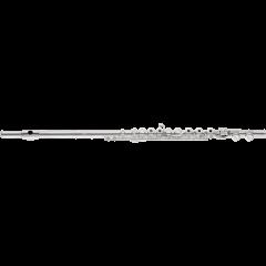 Jupiter Flûte en Ut JFL700R - Vue 1