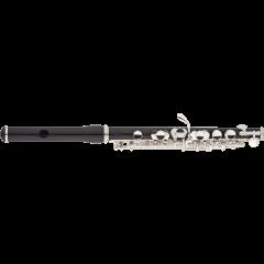 Jupiter Piccolo en Ut JPC1100E - Vue 1