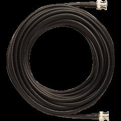 Shure Câble coaxial BNC-BNC, 15 m - Vue 1