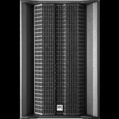Hk Audio L5 LTS - Vue 1