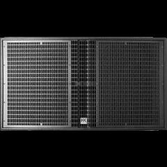 Hk Audio L Sub 4000 - Vue 1