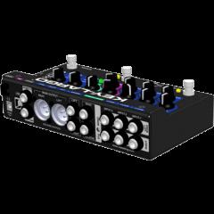 Tonebone DI interface clavier avec USB - Vue 1
