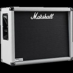 Marshall 2536 - Vue 1