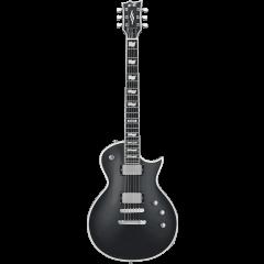 Esp E-II Eclipse EC-II black satin - Vue 1