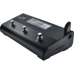 Fishman Footswitch pour Triple Play - Vue 1
