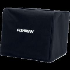 Fishman Housse pour Loudbox Mini - Vue 1