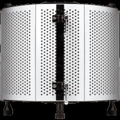 Marantz Pro Sound Shield - Vue 1