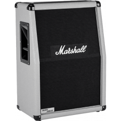 Marshall 2536A - Vue 1