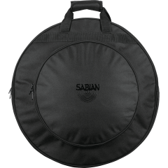 """Sabian Housse cymbales quick 22"""" - Vue 1"""