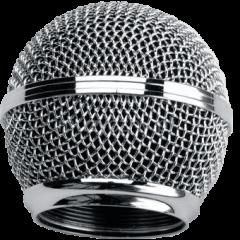 Shure Grille pour 565SD - Vue 1