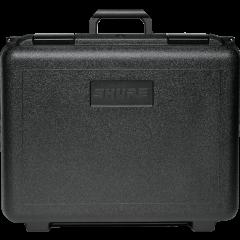Shure Mallette pour système HF 1/2 rack - Vue 1