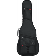 Gator GPX-ACOUSTIC nylon guitare acoustique - Vue 1