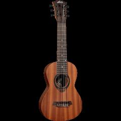 Lâg TKT8 Tiki Uku Baby Guitare - Vue 1