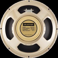 Celestion G12 Neo Creamback 8 Ohm - Vue 1
