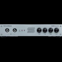 Seymour Duncan PowerStage 700 - Vue 1