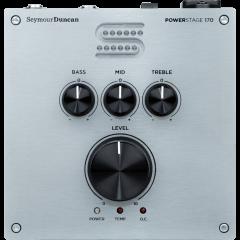 Seymour Duncan PowerStage 170 - Vue 1
