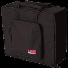 Gator G-MIX-L-1618A softcase nylon mixeur 40,6 x 48,2 x 15,2 cm - Vue 1