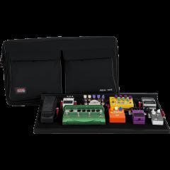Gator GPT-PRO pedalboard 76 x 40,6 cm - Vue 1