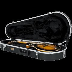 Gator GC-MANDOLIN ABS mandoline - Vue 1