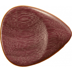 Dugain Mediator olivier - Vue 1