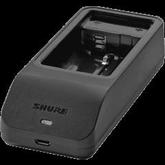 Shure Chargeur USB simple pour SB900A - Vue 1
