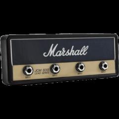 Marshall Porte-clés mural JCM800 - Vue 1