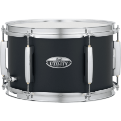 Pearl Modern Utility 12x7 Black Ice - Vue 1