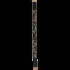 Pearl Bâton de pluie 80cm - Vue 1