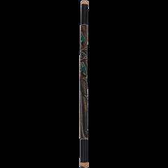 Pearl Bâton de pluie 120cm - Vue 1