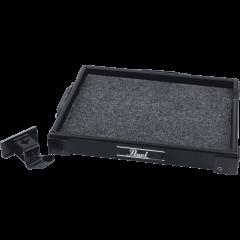 Pearl Tablette pour percussions 28 cm x 21 cm - Vue 1